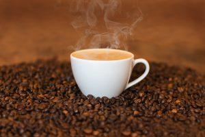Read more about the article Μύθος – Ο Καφές σου Δίνει Ενέργεια