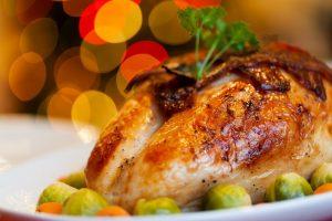 Read more about the article Πρωτεϊνική Δίαιτα – Είναι Επικίνδυνη;