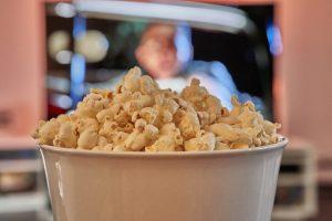 Read more about the article 5 Διατροφικές Συνήθειες που ΠΡΕΠΕΙ να Σταματήσεις