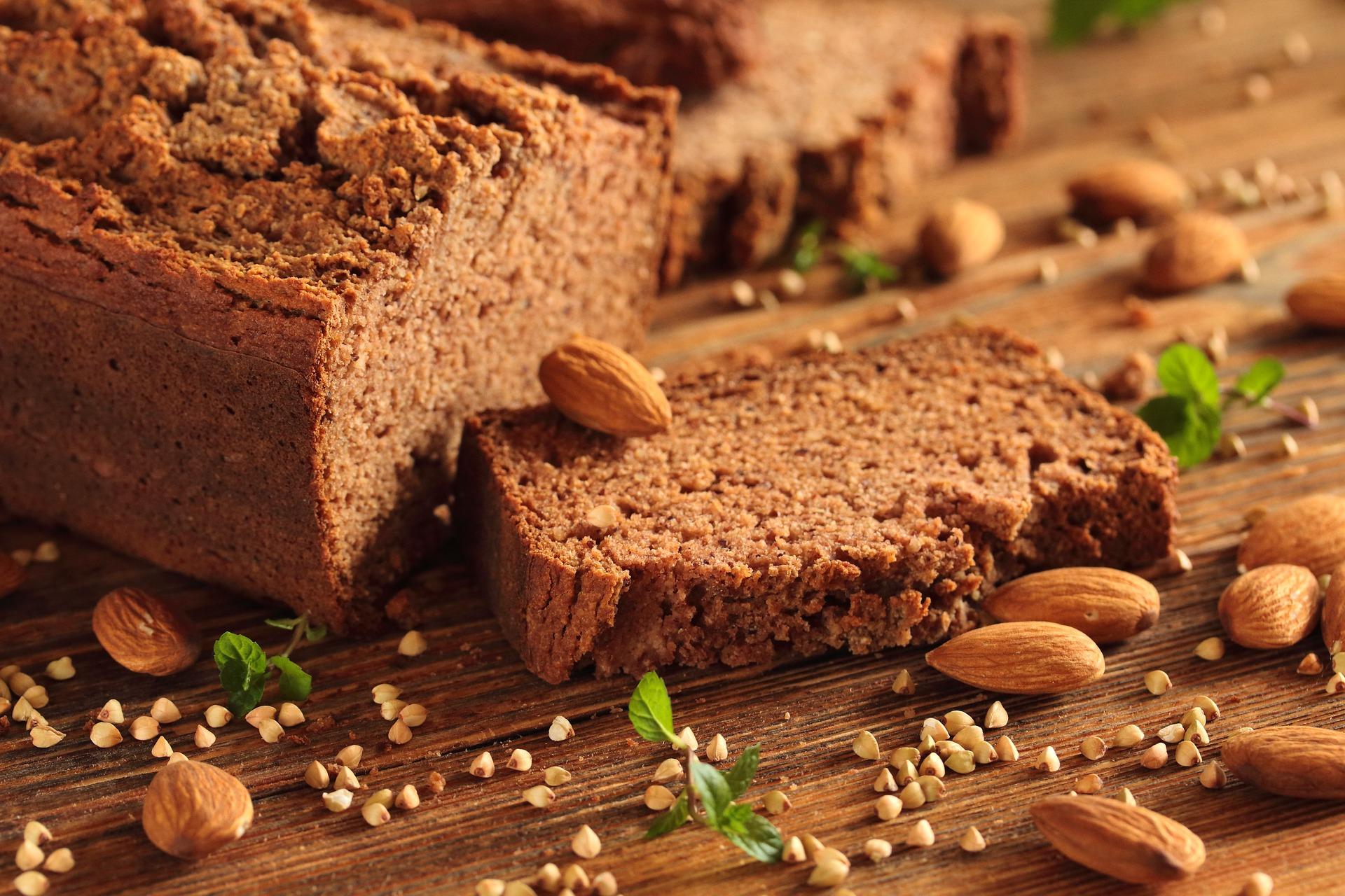 You are currently viewing Δίαιτα Ελεύθερη Γλουτένης – Προσφέρει κάτι σε υγιή άτομα;