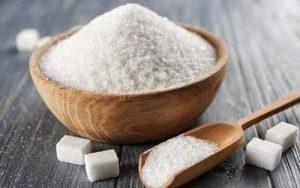 Read more about the article Είναι η ζάχαρη «τοξική»; – Η αλήθεια