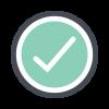 icons8-checkmark-512